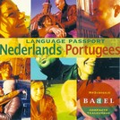 Nederlands Portugees Language Passport - Michaël Ietswaart (ISBN 9789461495105)