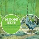 De dodo leeft - Kenneth Rijsdijk (ISBN 9789461495617)