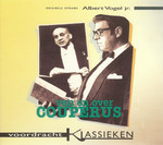 Van en over Couperus - Theater Instituut Nederland, Albert Vogel jr., Louis Couperus (ISBN 9789461495969)