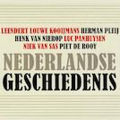 Nederlandse geschiedenis - Leendert Louwe Kooijmans, Herman Pleij, Henk van Nierop, Luc Panhuysen (ISBN 9789085713371)
