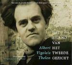 Het eiland van het tweede gezicht - Albert Vigoleis Thelen (ISBN 9789461410054)