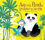 Aap en Panda - Sonja Gijzen (ISBN 9789056703073)