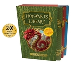 Hogwarts Library Box Set - J.K. Rowling (ISBN 9781408883112)