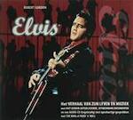 Elvis - Robert Gordon (ISBN 9789021581682)
