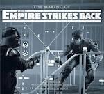 Making of the Empire Strikes Back - J W Rinzler, Ridley Scott (ISBN 9781845135553)