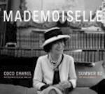 Mademoiselle - Douglas Kirkland, Karl Lagerfeld (ISBN 9783865218650)
