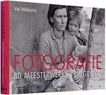 Fotografie - Val Williams (ISBN 9789089982728)