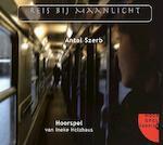 Reis bij maanlicht - A. Szerb (ISBN 9789077858042)