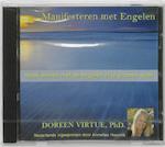 Manifesteren met Engelen - Doreen Virtue (ISBN 9789079995035)