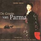 De Gravin van Parma - Sándor Márai (ISBN 9789461493101)