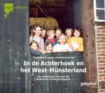In de Achterhoek en het West-Münsterland - Matthias Morgenroth, Reinhard Kober (ISBN 9789461496225)