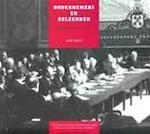 Ondernemers en geleerden - Cor Smit (ISBN 9789090175379)
