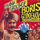 Boris Godoenov - Frank Groothof, Imme Dros (ISBN 9789490706098)