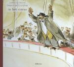 Ernest en Celestine in het circus (ISBN 9789030372042)