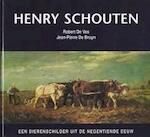 Henry Schouten - Robert de Vos, Jean-Pierre de Bruyn