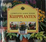 Complete gids voor kuipplanten - Neil Sutherland, Textcase (ISBN 9789039602386)