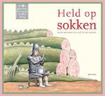 Held op sokken - Bette Westera (ISBN 9789025749996)