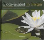 Biodiversiteit in Belgi?