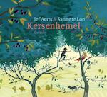 Kersenhemel - Jef Aerts