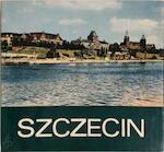 Szczecin - Henryk Maka