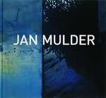 Jan Mulder - Jan Mulder (ISBN 9789076940403)