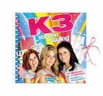 K3 : sterrenstyling - Gert Verhulst (ISBN 9789462771925)