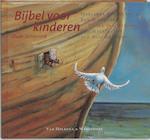 Oude Testament - Marianne Busser, Ron Schröder, Pieter van Winden (ISBN 9789026992773)