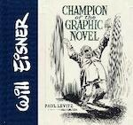 Will Eisner - Paul Levitz (ISBN 9781419714986)
