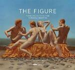 Figure - Margaret McCann & Donald Kuspit (ISBN 9780847843756)