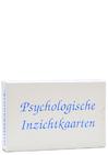 Psychologische inzichtkaarten - Dick Nijssen (ISBN 9789073140301)