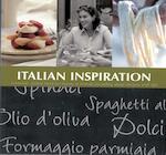 Italian Inspiration - Mara Grimm, Elles van Genugten, Thea Spierings (ISBN 9789087240530)