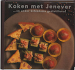Koken met Jenever - Unknown (ISBN 9789059810006)