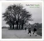 Hyde Park People - Gerhard van Roon