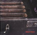 Robert Gober - Paul Schimmel, Hal Foster (ISBN 3931141721)