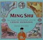 Ming Shu - Derek Walters, Frans Vermeulen (ISBN 9789061206002)