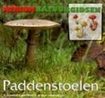 Paddenstoelen - Eleanor Lawrence, Sue Harniess, Heleen Noordam-van der Klift (ISBN 9789059473294)