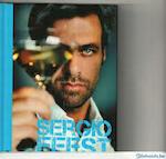 Feesten met Sergio Herman - Sergio Herman, Marc Declercq (ISBN 9789490028770)