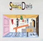 The drawings of Stuart Davis - Karen Wilkin, Stuart Davis, Lewis Kachur