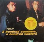 A hundred summers, a hundred winters - Bertien Van Manen