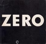ZERO Vol. 3.