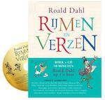 Rijmen en Verzen - Roald Dahl