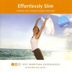 Effortlessly Slim - Roy Martina (ISBN 9789461497734)