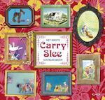 Het grote Carry Slee voorleesboek - Carry Slee