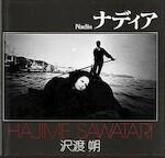 Nadia - Hajime Sawatari
