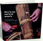 wett'n van toet'n en bloaz'n - paul wigger (ISBN 9789491640209)