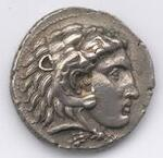 Alexander de Grote - o.a. Benoist-Mechin