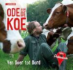 Ode aan de koe