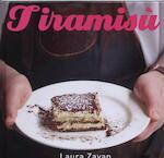 Tiramisu - Laura Zavan, P. Ricard-Andre (ISBN 9789023012283)