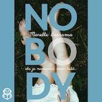 Nobody - Marelle Boersma (ISBN 9789462550384)