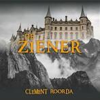 De ziener - Clement Roorda (ISBN 9789462550438)